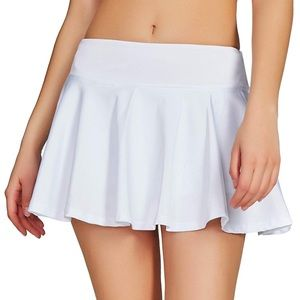 Other - Swim skirt